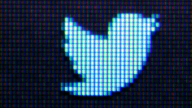 Twitter voor Windows Phone geüpdatet met fotofilters