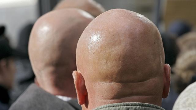 Arrestaties na aanval van skinheads in Parijs