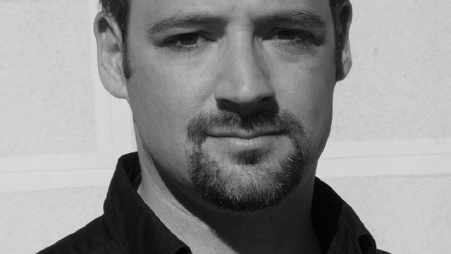 Derek Miller maakt van Nacht in Noorwegen mogelijk trilogie