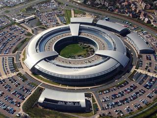 Afluisterpraktijken werden al onthuld door klokkenluider Edward Snowden