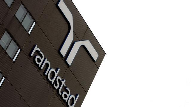 Financieel topman Randstad verkoopt aandelen