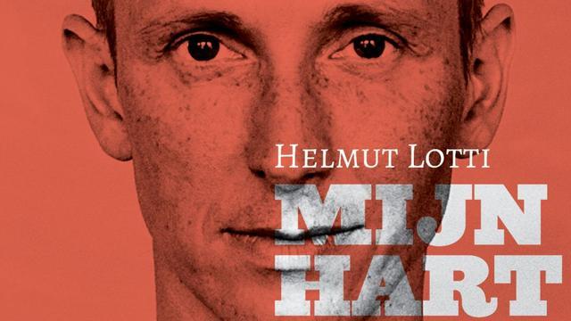 Helmut Lotti - Mijn Hart & Mijn Lijf