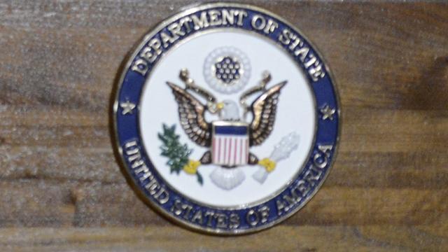 'Buitenlandse Zaken VS negeerde wangedrag'