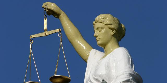 OM begint strafrechtelijk onderzoek tegen officier van justitie