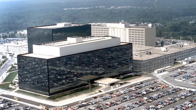 'Nederland moet antispionageverdrag met VS sluiten'