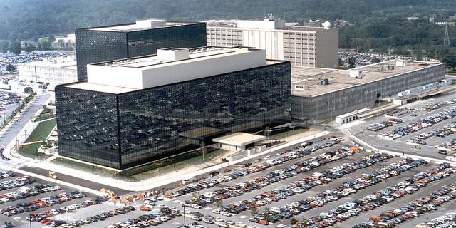 Washington in beroep tegen vonnis over privacy
