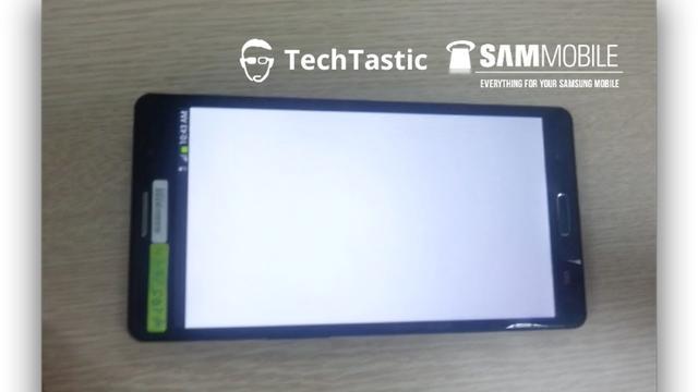 Overzicht: Alle geruchten rond de Galaxy Note III