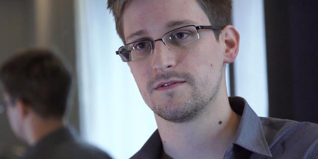 'VS hackt al jaren computers in Hong Kong en China'