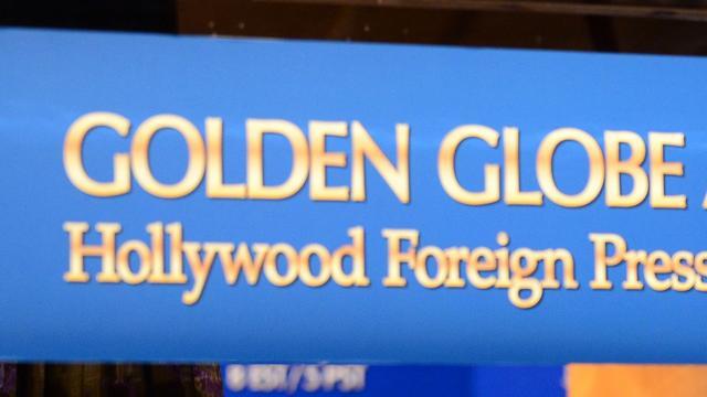 Overzicht: Nominaties Golden Globes 2014