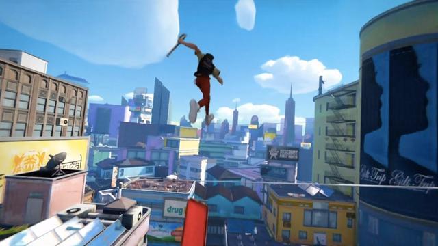 Nieuwe games voor Xbox One aangekondigd