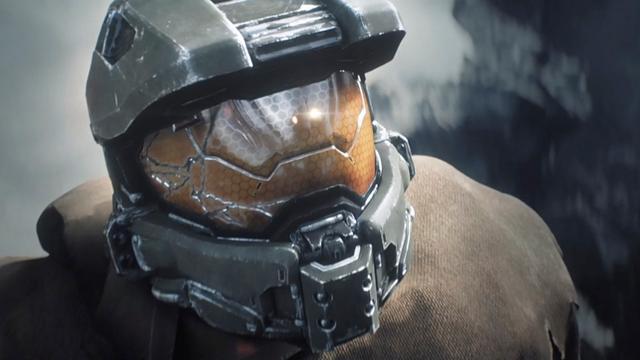 Halo 5 krijgt bèta deze feestdagen