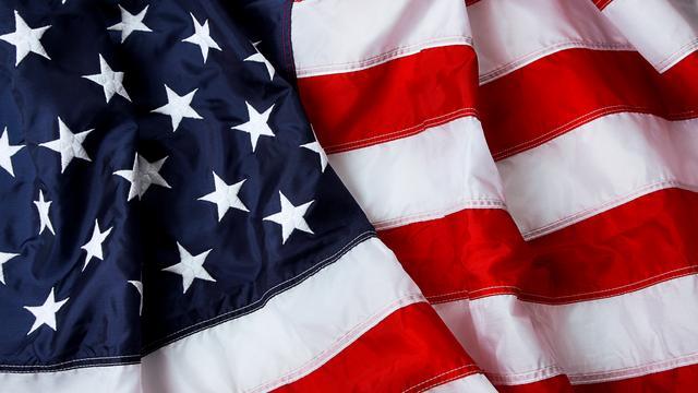 Doden bij schietpartij marinebasis VS