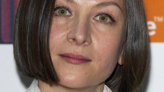 Nederlandse primeur voor nieuwste Donna Tartt