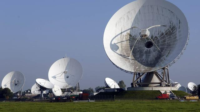 NSA infiltreerde online games