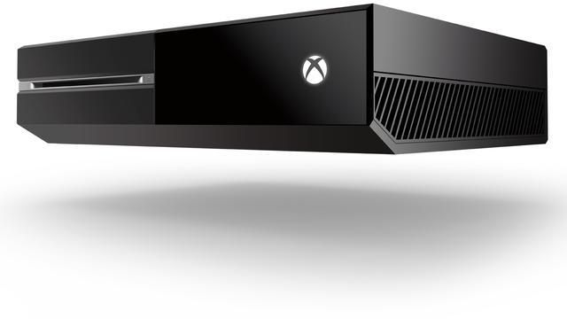 Regiobeperking Xbox One werkt mogelijk per land