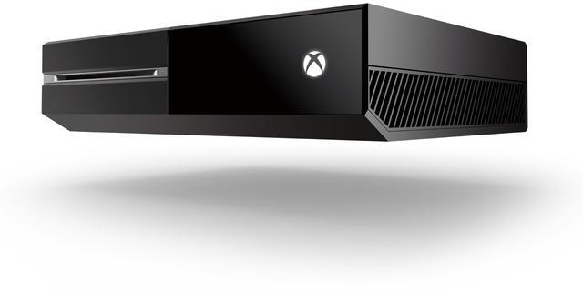 Hoe groot zijn de PlayStation 4 en Xbox One?