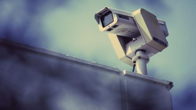 Groningen wil pilot met camera's tegen schenden regels laden en lossen