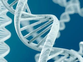 Simpel onderzoek door uroloog leidt tot schokkende ontdekking