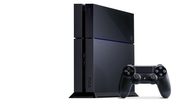 Hands-on: Playstation 4 biedt meer vrijheid voor minder geld