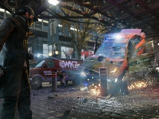Ubisoft verfilmt verder Assassin's Creed, Ghost Recon en Splinter Cell