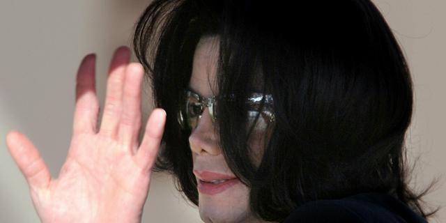 Familie wilde Michael Jackson in kliniek hebben