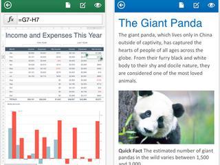 App alleen voor Office 365-abonnees