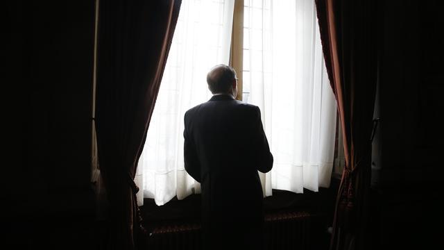 De Graaf niet eerste VVD'er in opspraak