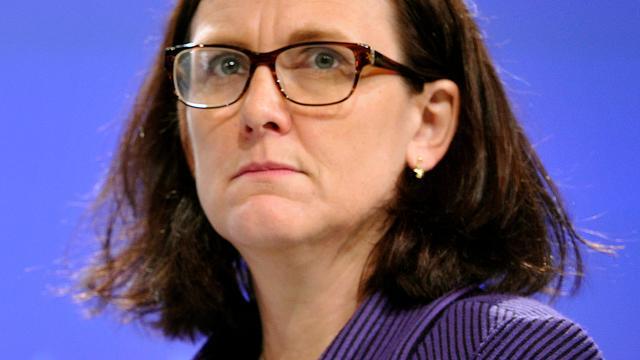 EU-akkoord over aanpak crimineel geld