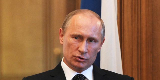 Rusland beperkt adoptie tot getrouwde heteroparen