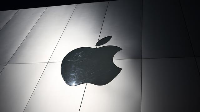 Ontwikkelaarssite Apple gehackt