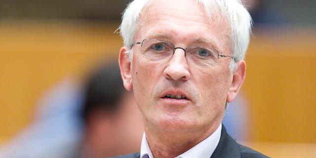 PvdA wil afwezige raadsleden aanpakken