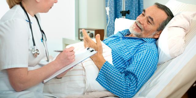 CVZ kijkt eerder naar patiëntenbelang