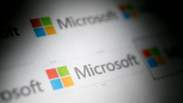 Ex-Microsoft-medewerker gearresteerd om lekken Windows 8