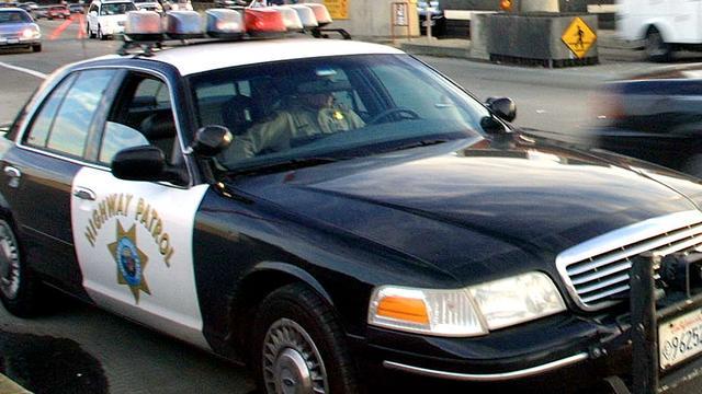 Auto rijdt in op menigte tijdens Amerikaans festival SXSW