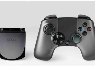 Android-console kan concurrentie niet aan