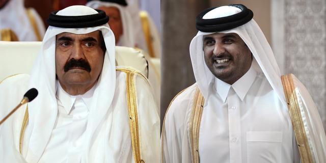 Qatar niet blij om Egyptische luchtaanvallen op Libië