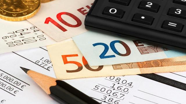 Belastingdienst Amsterdam mist nog 2 miljoen na fout