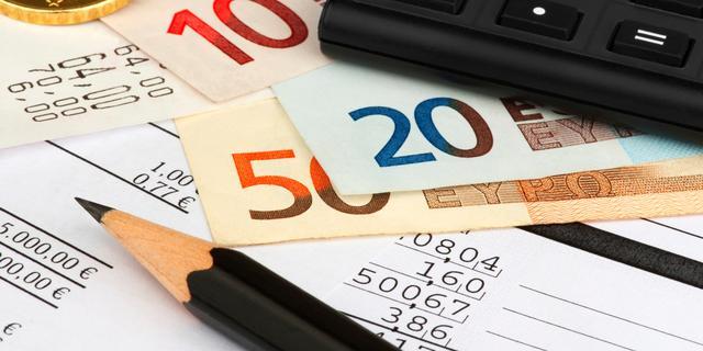 'Meer Nederlanders met grote schulden'