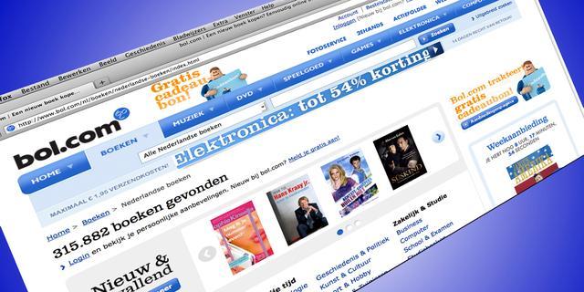 'Barrières voor online over grens winkelen moeten verdwijnen'