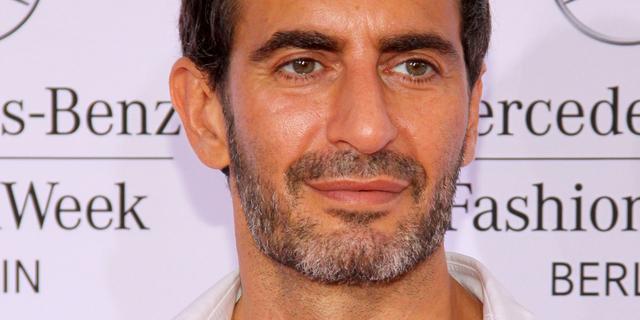Marc Jacobs verandert naam tweede lijn