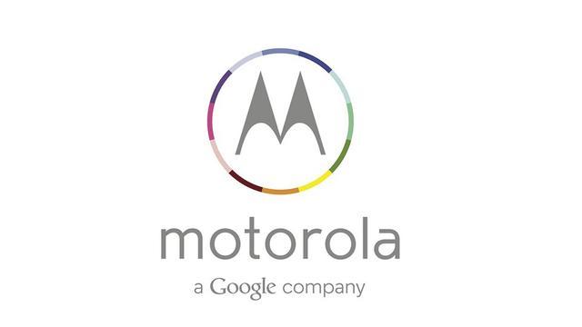 'Motorola-telefoons versturen te veel data'