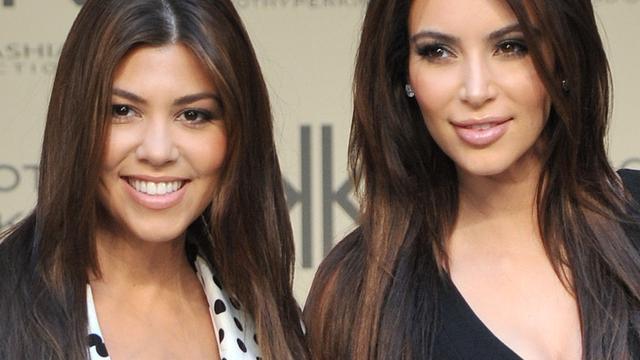 Kardashians ontwerpen weer kledinglijn voor Lipsy