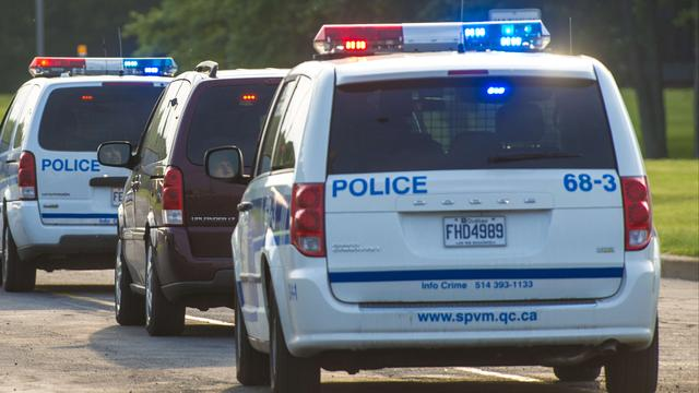 Zeker vijf gewonden door schietpartij op feest in Canada