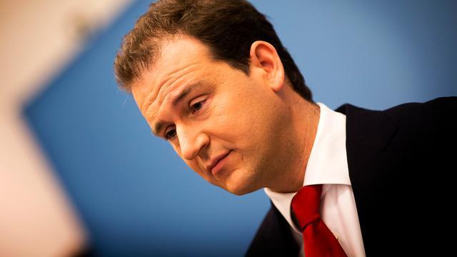 Kabinet verwacht begrip en draagvlak voor bezuinigingen