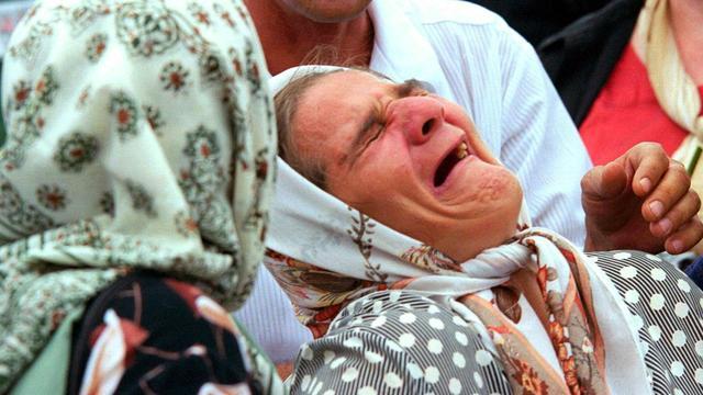 Dutchbatters eisen opheldering na nieuwe informatie over Srebrenica
