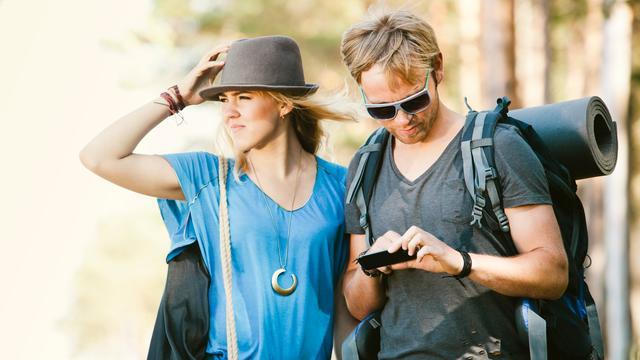 Kamer vraagt Kamp te strijden voor afschaffing roamingkosten