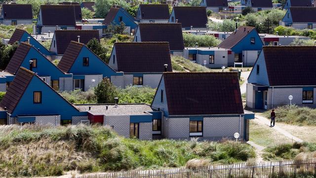 Zoekmachine HomeToGo voor vakantiehuizen haalt 17 miljoen op