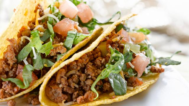 Eerste Nederlandse vestiging van O'Tacos komt aan Stationsplein