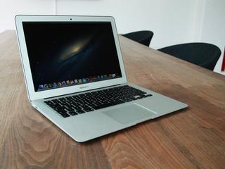 Laptop is nu al meest betaalbare MacBook
