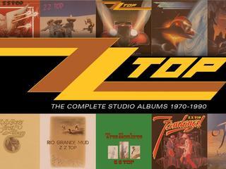 CD-recensies